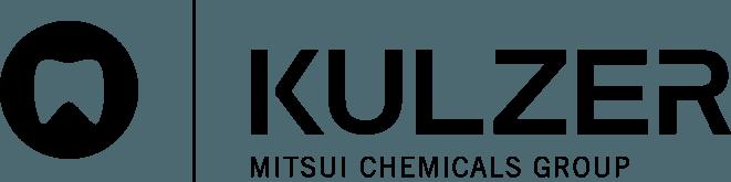 https://zenith-dental-formation.fr/wp-content/uploads/2018/11/Kulzer-b.png